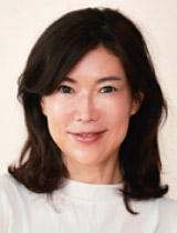 真砂乃理子さん 55歳
