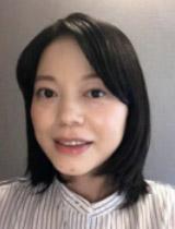 上村絵里可さん 38歳・衛生士
