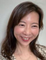 安藤学子さん 46歳・会社員