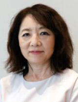 大江佐由里さん 60歳・医療事務