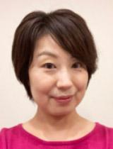 水谷智子さん 43歳・自営業