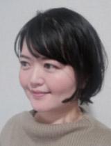 宮本めぐみさん 35歳・自営業
