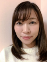 宮田麻紀さん 42歳・会社員