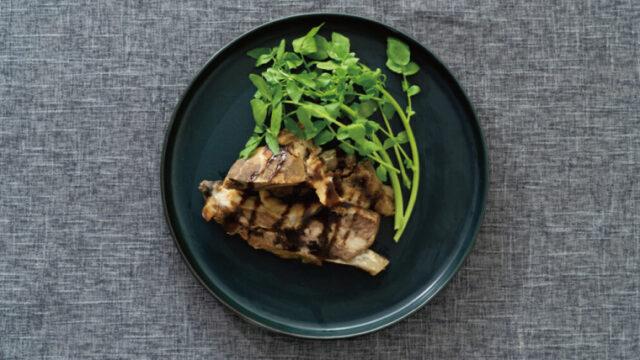レシピ画像アイキャッチ【お肉のソース2】